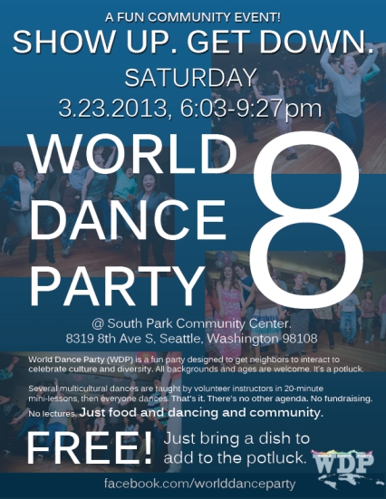 WDP8flyer_COLOR3