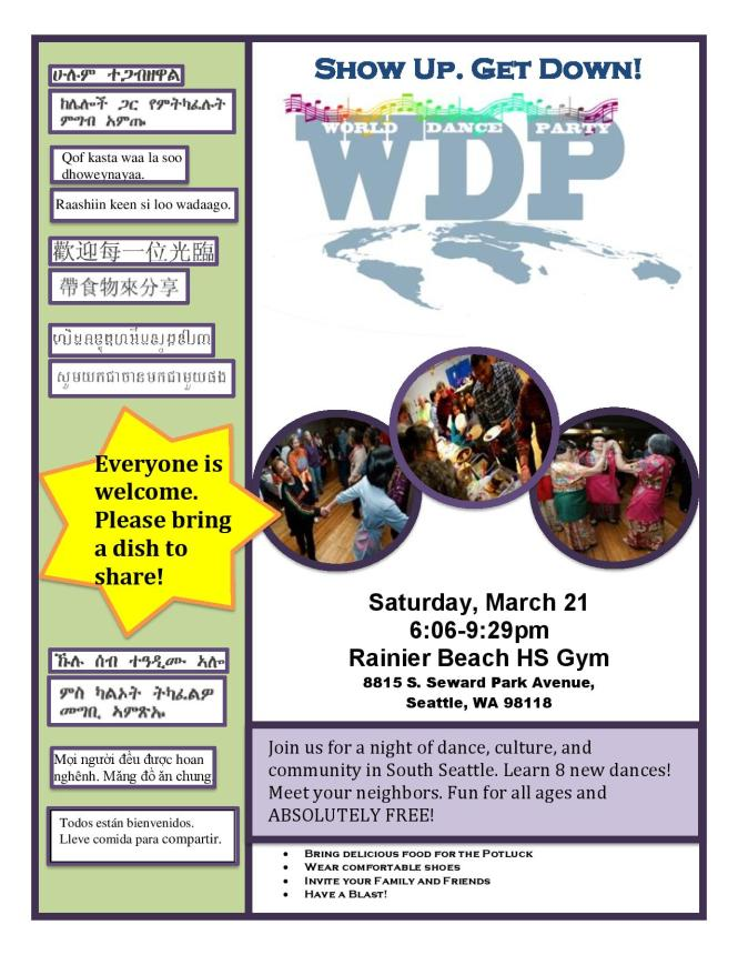 WDP 12 flyer-page-001