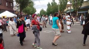 WDP Rainier Valley Heritage Festival 4